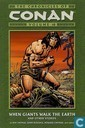 Comics - Conan - The Chronicles of Conan 10