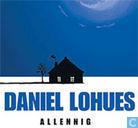 Disques vinyl et CD - Lohues, Daniel - Allenig