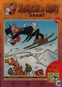 Comics - Samson & Gert krant (Illustrierte) - Nummer  149