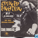 Disques vinyl et CD - Douglas, Carl - Kung Fu Fighting