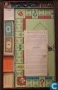 Board games - Monopoly - Monopoly Nederlandse Uitgave