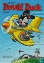 Comics - Donald Duck (Illustrierte) - Donald Duck 14