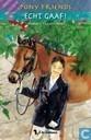 Books - Pony Friends - Echt gaaf!