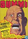 Comics - Gummi (Illustrierte) - Gummi 9