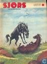 1968 nummer  1