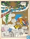 Comic Books - Spruit (tijdschrift) - 1971 nummer 2