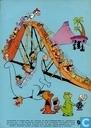 Strips - Flintstones en andere verhalen, De (tijdschrift) - Nummer  67/01