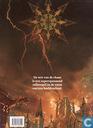 Bandes dessinées - Wet van de chaos - Zwarte elfen