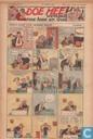 Strips - Doe Mee! (tijdschrift) - Doe mee! 17
