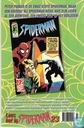 Comics - Spider-Man - Spiderman special 27