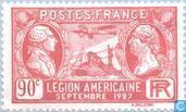 Légion américaine