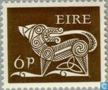 Early Irish Art