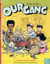 Strips - Our Gang - Our Gang