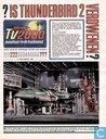 Comics - TV2000 (Illustrierte) - 1966 nummer  39