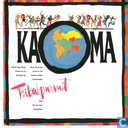 Vinyl records and CDs - Kaoma - Tribal pursuit