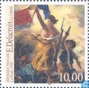 Briefmarken - Frankreich [FRA] - Philexfrance