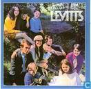 Disques vinyl et CD - Levitts - We are the Levitts