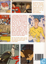 Comic Books - Vermist - Vermist