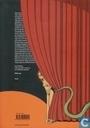 Strips - Esther Verkest - Zachte dwang