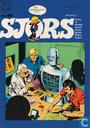 Bandes dessinées - Arad en Maya - 1973 nummer  44