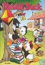 Strips - Donald Duck (tijdschrift) - Donald Duck 14