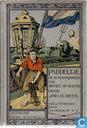 Paddeltje , de scheepsjongen van Michiel de Ruijter