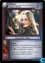 Cartes à collectionner - Lotr) Promo - Éowyn, Lady of Rohan Promo