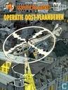 Operatie Oost Vlaanderen