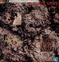 Disques vinyl et CD - Icicle Works, The - Same