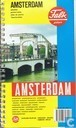 Amsterdam zakatlas