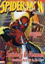 Comic Books - Spider-Man - Spider-Man Magazine 5