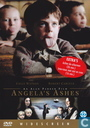 DVD / Video / Blu-ray - DVD - Angela's Ashes