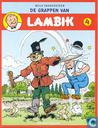 De grappen van Lambik 4