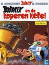 Strips - Asterix - Asterix en de koperen ketel