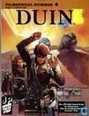 Comic Books - Duin - Duin