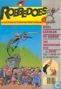 Comic Books - Robbedoes (magazine) - Robbedoes 2741
