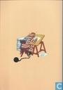 Strips - Duizend Bommen! (tijdschrift) - Duizend Bommen!  23