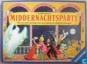 Middernachtsparty