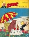 Comic Books - Als de noodklok luidt - 1960 nummer  32
