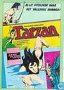Bandes dessinées - Tarzan - Tarzan 27