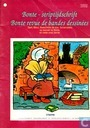 Comic Books - Boes - Bonte 1