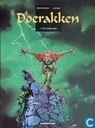 Comic Books - Doerakken - Pop Lemen-Arm