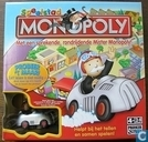 Monopoly Speelstad
