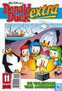 Comics - Donald Duck Extra (Illustrierte) - Donald Duck Extra 11