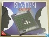 Board games - Reversi - Reversi De Luxe