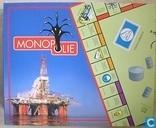 Monop-Olie