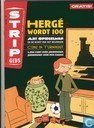 Comic Books - Tintin - Stripgids 1