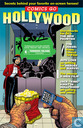 Strips - Comics Go Hollywood - Comics Go Hollywood