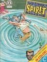 Spirit Magazine 36