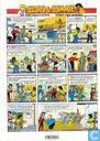 Bandes dessinées - Sjors en Sjimmie Extra (tijdschrift) - Nummer 11